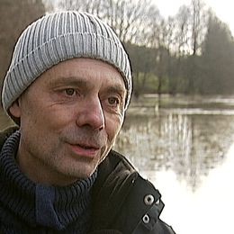 Lars Vikinge (C), kommunfullmäktige Linköping