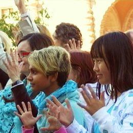 23 september blir en internationell dag för teckenspråk