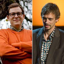 Skådespelaren Eric Ericson, regissören Simon Kaijser och skådespelaren Dan Bratt är några av de 93 männen som undertecknat uppropet.