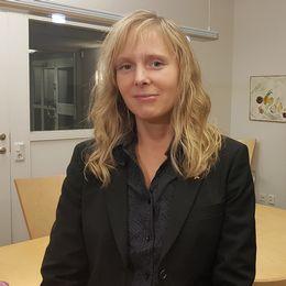 lena-marie bergström, åklagare karlskrona