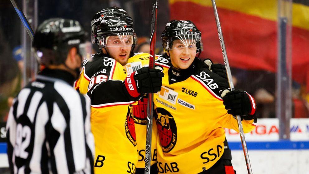 Jonas Berglund