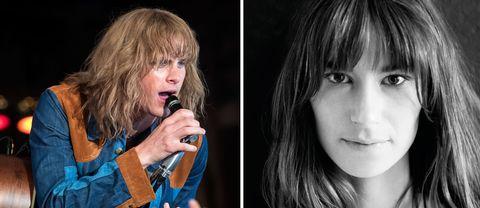 Sara Zacharias är kritisk till filmatiseringen av hennes pappa,Ted Gärdestads, liv.