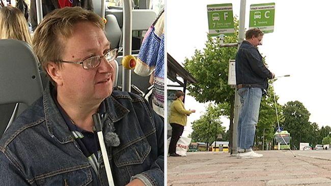 kurvig ledsagare orgie i Växjö