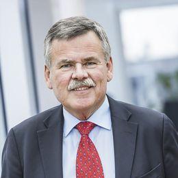 Kjell Nilsson
