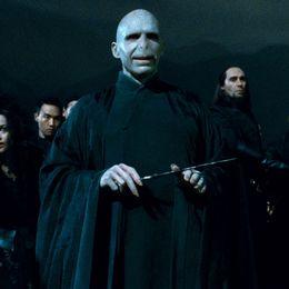 Voldemort är Harry Potters ärkefiende i J.K Rowlings fantasysaga. Men hur blev han mörkrets furste?