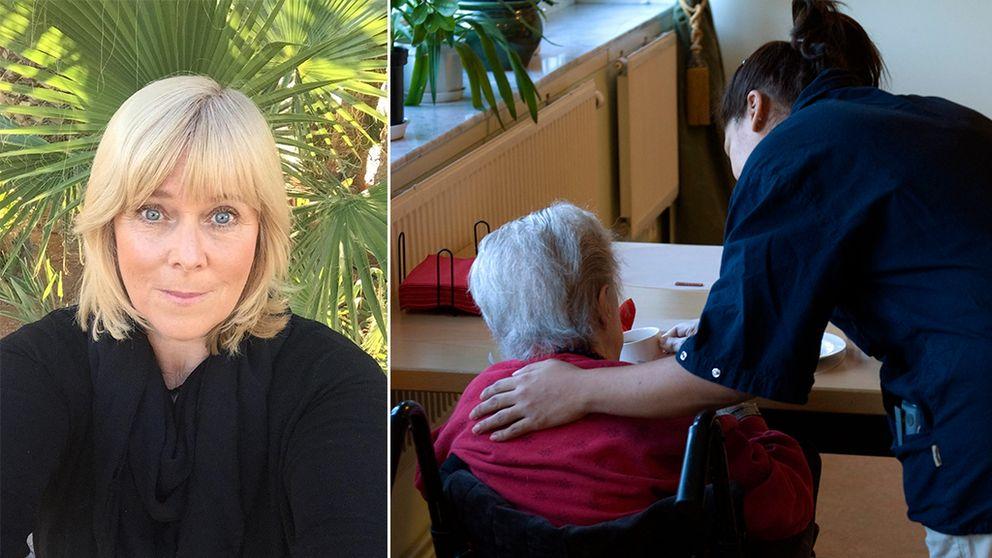 Marianne Bromberg