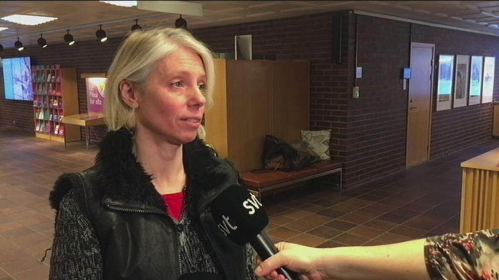 pengar dansare underkastelse nära Göteborg