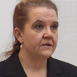 Frieda Gummesson