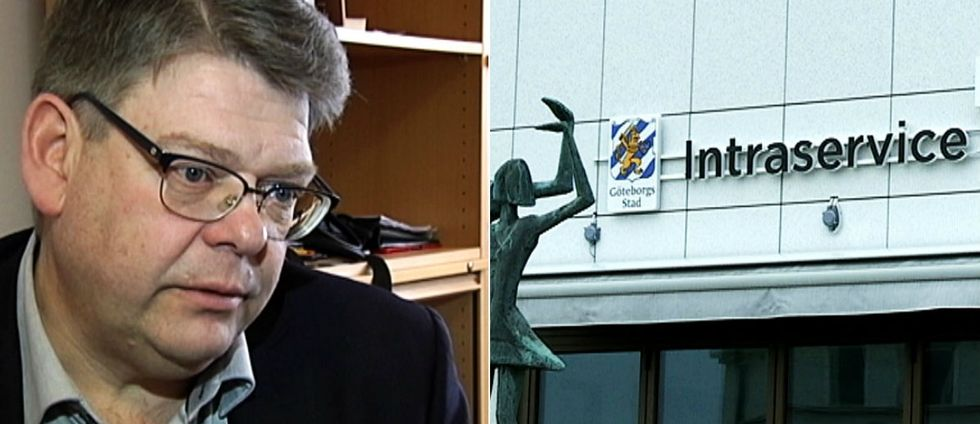 Tord Karlsson, (S).