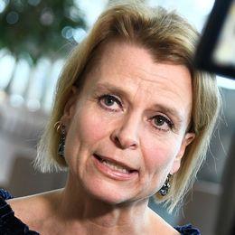 Sundsvall Escort Prostituerade Borås
