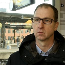 Mattias Näsström