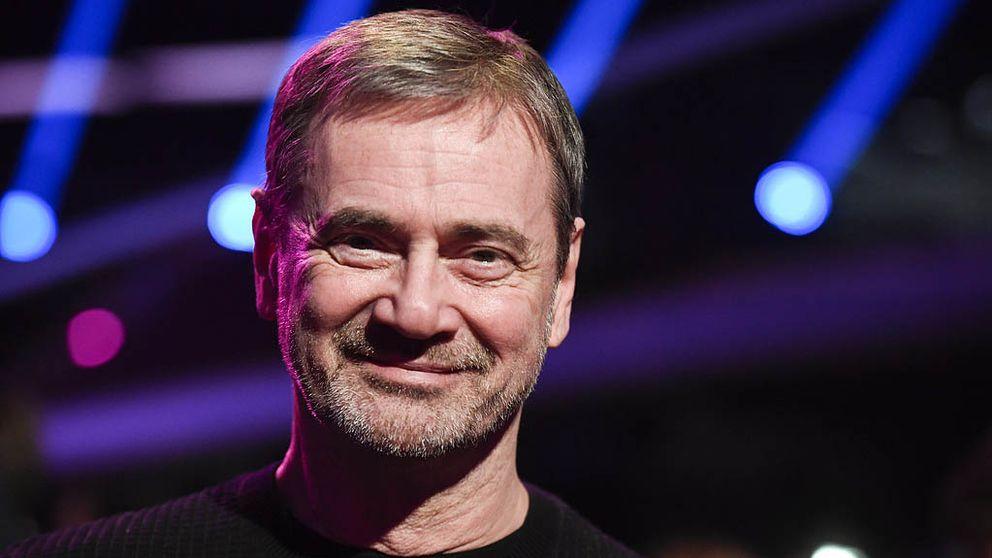 Melodifestivalen 2019 Deltävling 2: Hela Listan: Hit Kommer Melodifestivalen 2019
