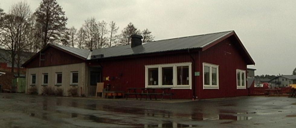 4H-gården i Karlstad