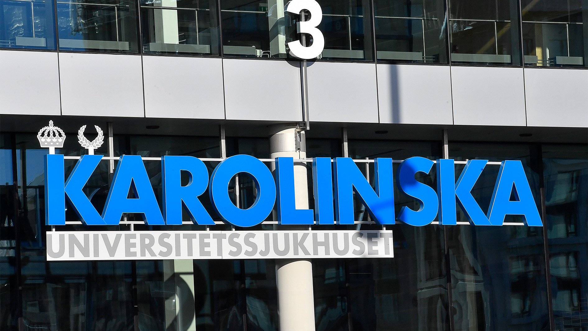 Akut platsbrist pa stockholms sjukhus 2