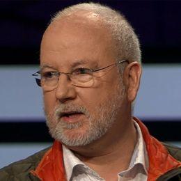 Gunnar Appelgren, som leder Stockholmspolisens satsning mot organiserad brottslighet.