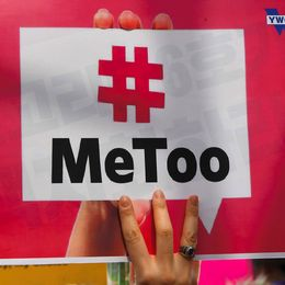 Metoo-rörelsen har vuxit fram långsamt i Sydkorea, men har på senare tid tagit fart rejält. Under internationella kvinnodagen intog tusentals kvinnor gatorna i Seoul i en metoo-demonstration.