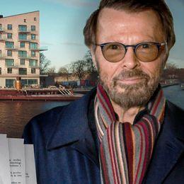 Uppdrag granskning om kommungranskarna i Västervik