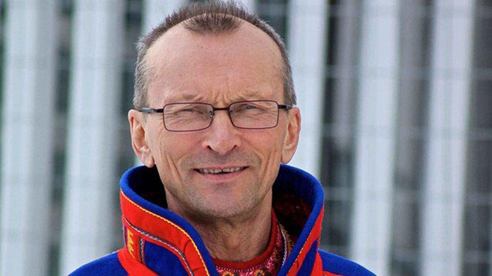 Lars-Jon Allas