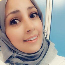 Lamia ElBakkour