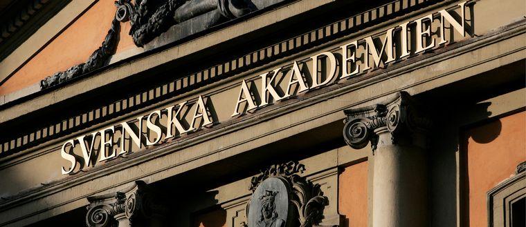 massage i norrköping escort helsingör