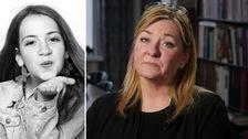 11-åriga Ebba Åkerlund blev ett av fem dödsoffer vid terrordådet i Stockholm, på årsdagen ordnar hennes mamma Jeanette en minneskonsert.