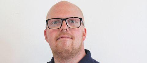Sven-Emil Karmgård om varför han lämnar som SDI-ordförande