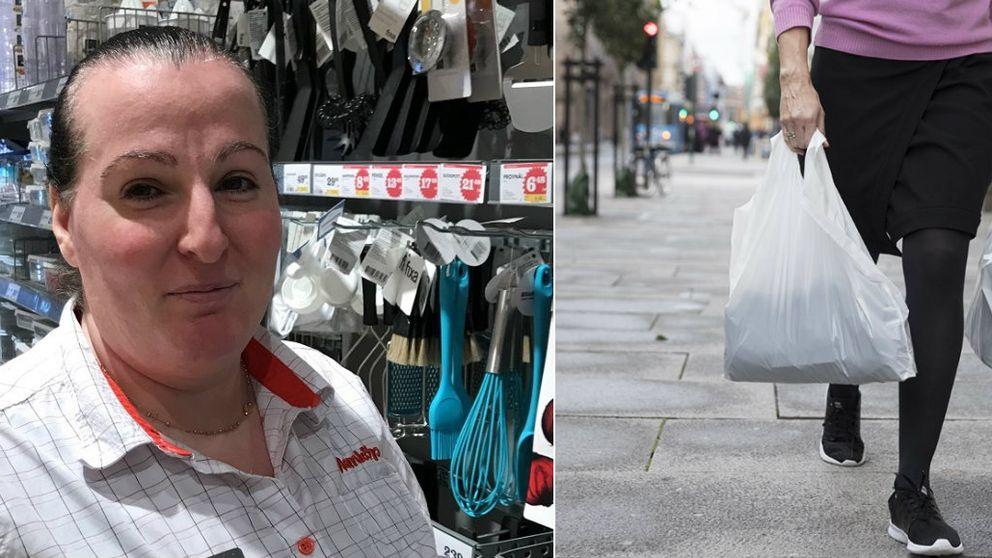 thai massage slut svensk suger kuk