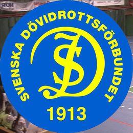 SDI om förbundskaptenernas avhopp