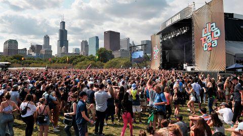 Sjuarig pojke skjuten till dods i chicago