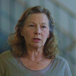 Marta Szebehely, professor i socialt arbete.