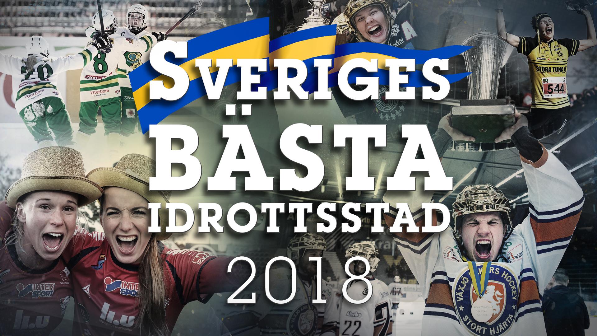 Idrottstad  Jönköping  9a5ebef41ae0a