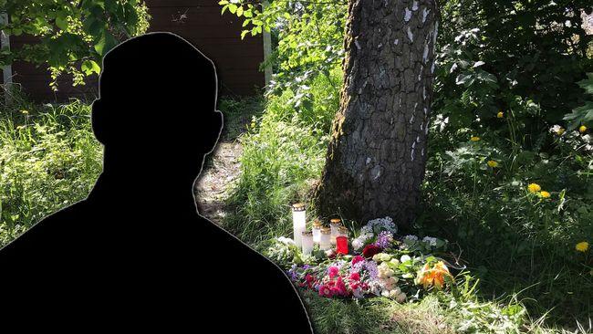 Nu startar uppmärksammad mordrättegång i Örebro
