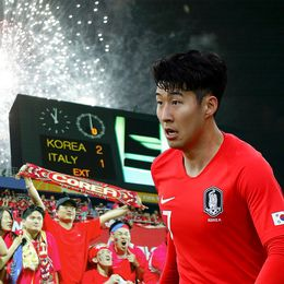sydkoreasajt