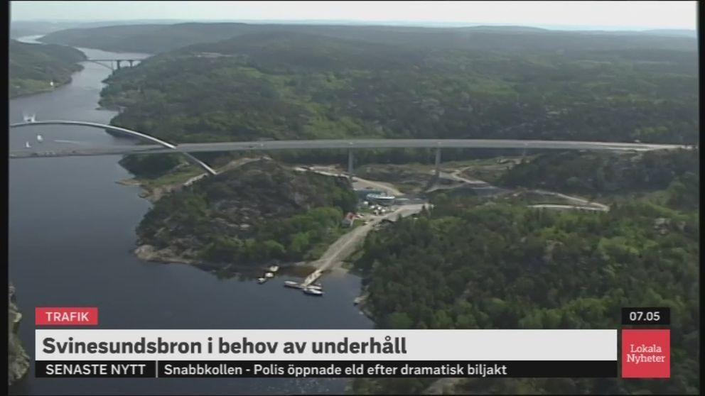 Volvo aterkallar 4 000 lastbilar