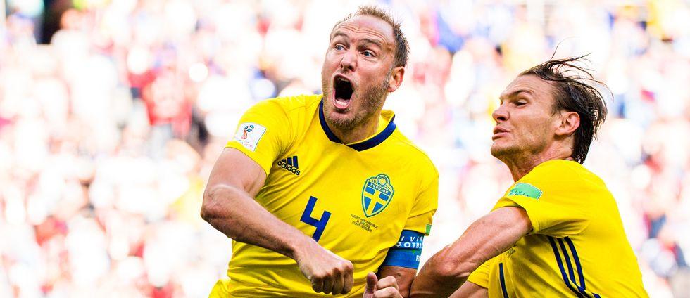 Granqvist matchhjälte i premiären  0d8e98e46d958