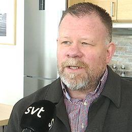 Anders Holmberg