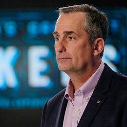 Den amerikanska IT-jätten Intels vd Brian Krzanich avgår med omedelbar verkan efter att det uppdagats att han har haft en relation med en anställd.