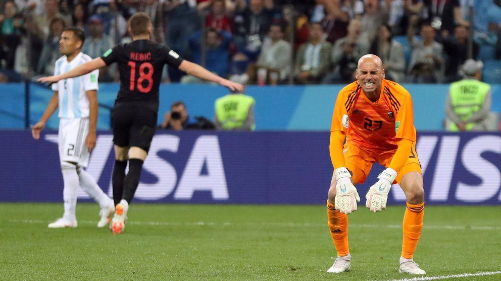 Skrallen lettland till historisk kvartsfinal