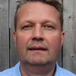 Ulf Martinsson