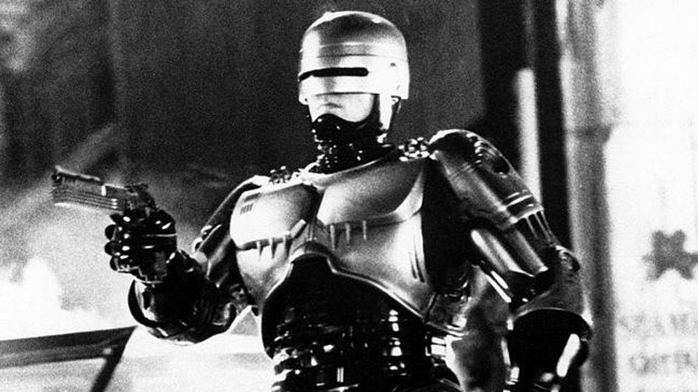 En uppföljare på orginalfilmen RoboCop från 1987 är på gång