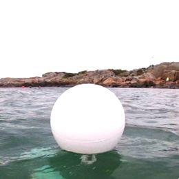 Varbergs snorkelled