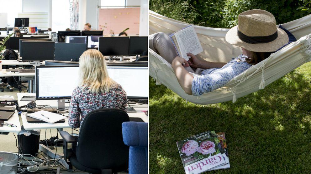 Uthyrd rysk ubat blir finskt turistmal