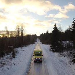 Sjukhusstriden i Sollefteå