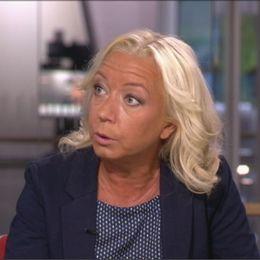Elisabeth Marmorstein
