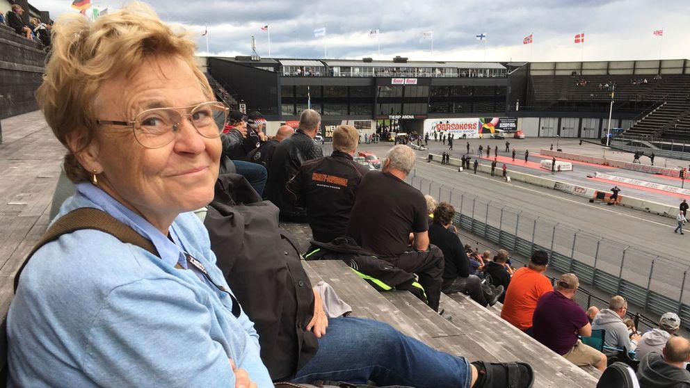 spa borås massage stockholm södermalm