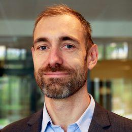 Jerker Hellström är säkerhetspolitisk analytiker på Totalförsvarets forskningsinstitut, FOI.