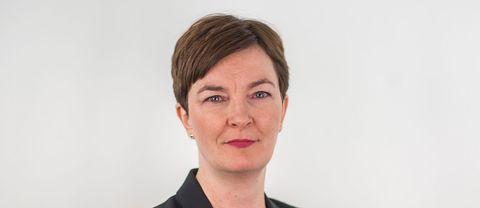 Anna-Maja Persson