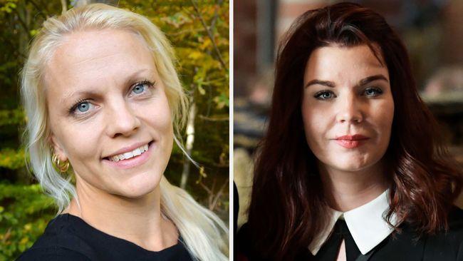 Sverigedemokraterna på väg ta makten i Sölvesborg