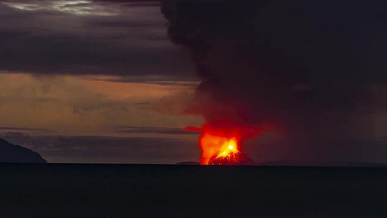 vulkan1.jpg