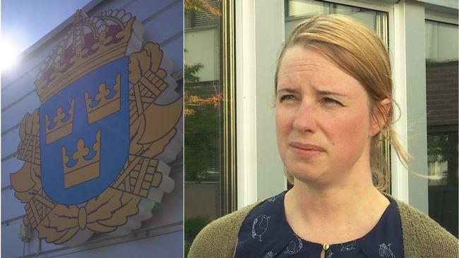 Inger Birgitta Brnnstrm, 64 r i Mal p Blbrsstigen 19